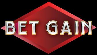 bet-gain.com
